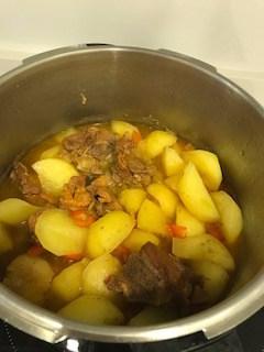 Patatas costillas4